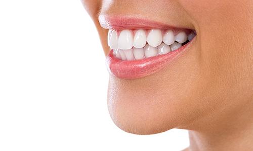 Dentiste Vélizy-Villacoublay
